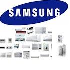 Samsung Air Condition Manuals icon