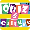 Quiz&Culture icon