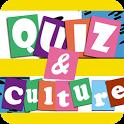 Quiz&Culture icon