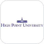 High Point Tour