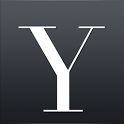 Yasmina icon