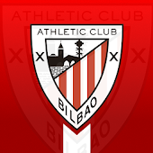 Athletic Club Oficial