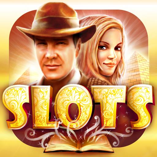 Russian Slots 2 - FREE Slots