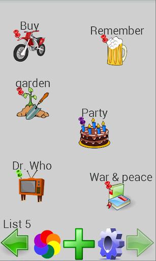 玩生活App|To Do List Pro - with Pictures免費|APP試玩