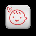 BabyFuture logo