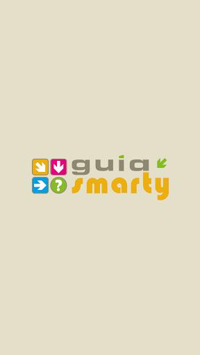 GuiaSmarty