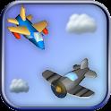 Retro Pilot icon