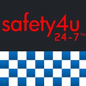 safety4u24-7