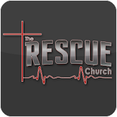 The Rescue Church