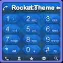 RocketDial Lin Theme HD icon