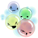 Bubble Blitz Demo icon