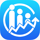 RodsApp icon