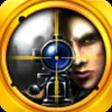 Sniper Feeling 3D icon