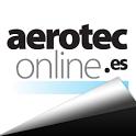 Aeroteconline icon