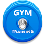 GymTraining - sport, workout 2.0.5.003 APK for Android APK