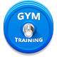 GymTraining - sport, workout 2.0.5.003 APK for Android