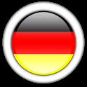 German Translator TransZilla icon