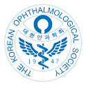 Ophthalmological  Society logo
