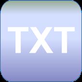 Textboard