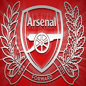 Arsenal FC Wallpapers ~ HD