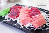 阿鳳平價海鮮
