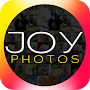 Rinse the best choice for online photos, photo printing in - joyPhotos beat music wash APK icon