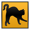 Cats of the world (Premium) logo