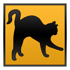 Cats of the world (Premium) icon