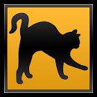 Cats of the world (Premium) icon