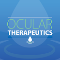Ocular Therapeutics Guide icon