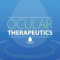 Ocular Therapeutics Guide