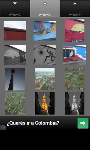 【免費娛樂App】柏林壁紙-APP點子