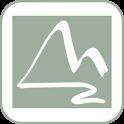 WVCCU Mobile Banking icon