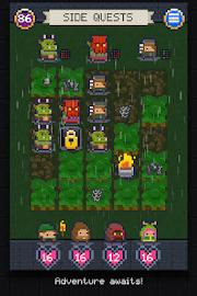 Tales of the Adventure Company Screenshot 11