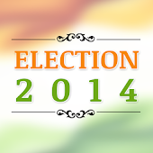 India Lok Sabha Election 2014