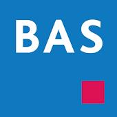 BAS-kontoplan 2014