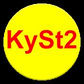 Kyoro Stress V2
