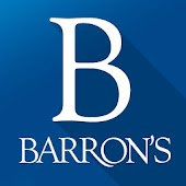 Barron's - Stock Market News