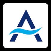Aberdeen WealthManagement Conf