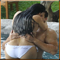 Hot Honeymoon Videos icon
