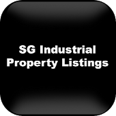 SG Industrial Property Listing