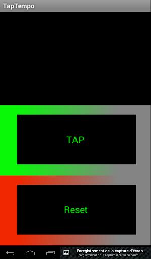 玩音樂App|DetectTempo免費|APP試玩