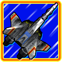 Asteroid Blasters... IN SPACE! icon