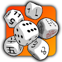 theDICEapp icon