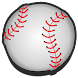 College Baseball Tracker icon