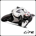 DroidLean LITE icon