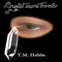 Crystal Tears Forever logo