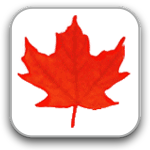 How Canadian are you, eh? for PC and MAC