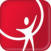 Reach CU Mobile Banking