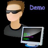 Hacker Heist Lite